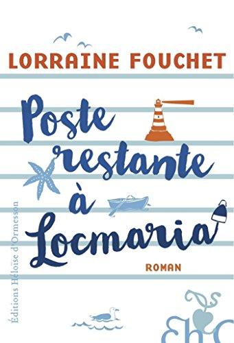 Poste Restante [Pdf/ePub] eBook