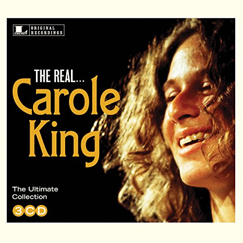 the-real-carole-king
