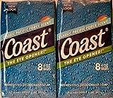 Coast Classic Original (Pacific Force Sc...