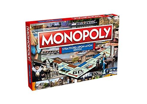 stratford-upon-avon-monopoly