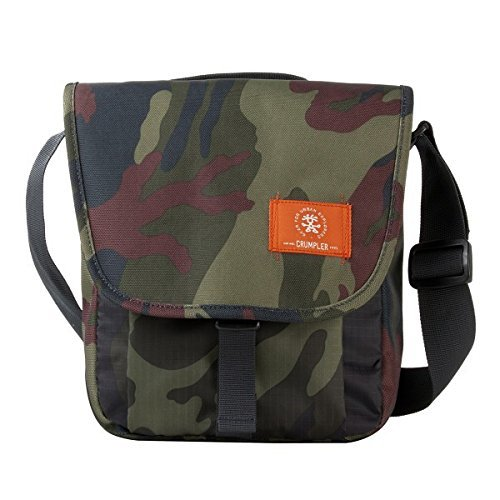 crumpler-webster-borsa-a-tracolla-porta-tablet-da-7-9-camouflage
