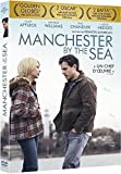 Manchester by the sea / Kenneth Lonergan, réal. |