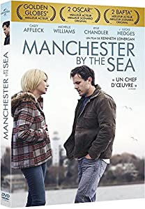 vignette de 'Manchester by the sea (Kenneth Lonergan)'