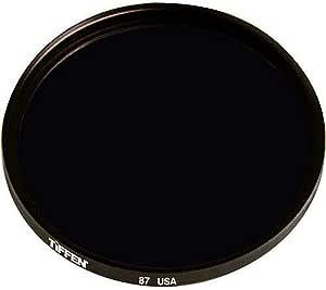 Tiffen Filter 67mm 87 Filter Kamera