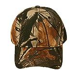 Cappello Berretti da Baseball Amazingdeal365 Unisex Camuffamento Selvaggio  Escursionismo Esercito Camo Cap Tattico Berretto Da Baseball 48c3db1aab13