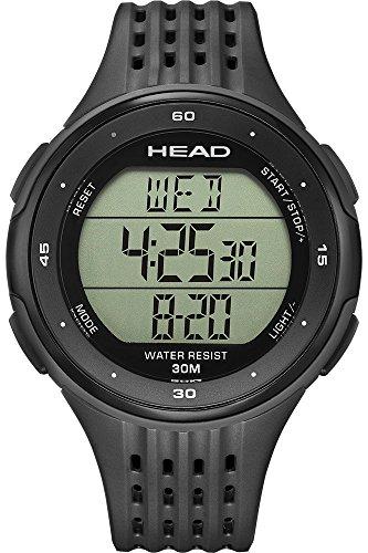 head-he-102-01-it-reloj-de-pulsera-unisex
