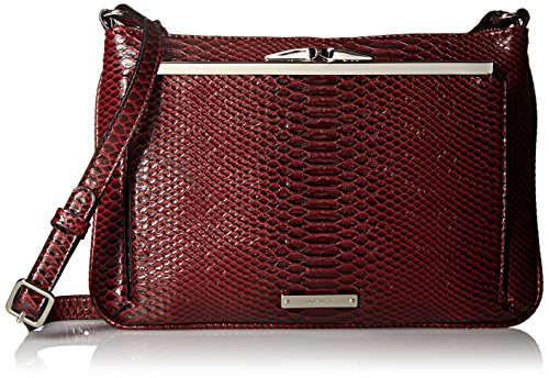 nine-west-morely-crossbody-damen-rot-messenger-taschen