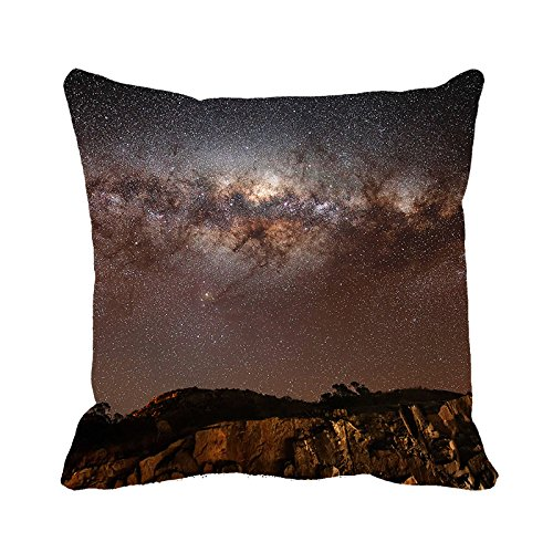 warrantyll-all-stars-universe-sky-coton-coussin-carre-throw-taie-doreiller-coque-coton-color-1-2626