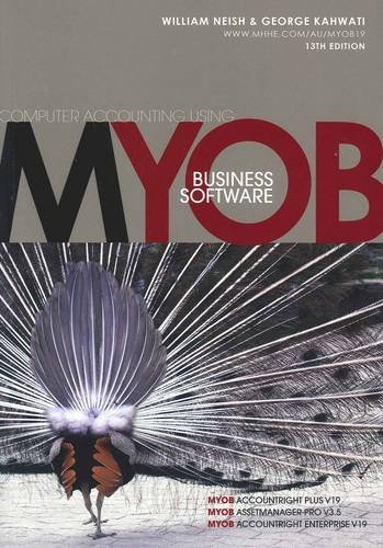 computer-accounting-using-myob-business-software-v196