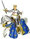 Papo - 39841 - Figurine - Saint Luis Et Son ...
