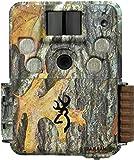 Browning Trail Cámaras BTC-5HDP Strike Force HD Pro juego de rastro cámara w / 1,5 pulgadas Color Viewer (18MP)