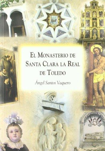 el-monasterio-de-santa-clara-la-real-de-toledo