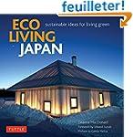 Eco living Japan