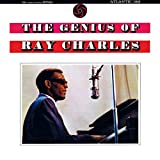 The Genius of Ray Charles (Mon