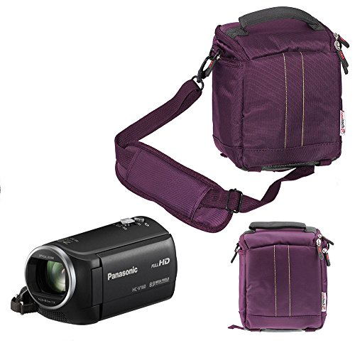 navitech-purple-camera-bag-case-for-the-panasonic-hc-v160eb-k-full-hd-camcorder