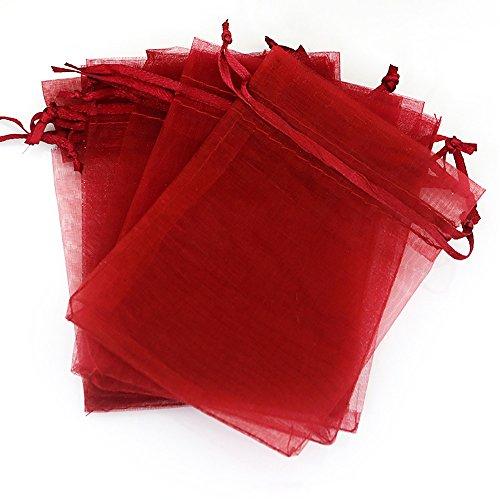 100-piezas-de-hilo-grueso-cordon-bolsa-bolsa-de-joyeria-juego-de-bolsillo-de-fiesta-bolsas-de-regalo
