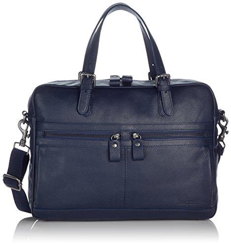 bugatti-bags-ventiquattrore-49582105-blu