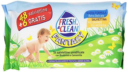 fresh-clean-fantasy-salviettine-umidificante-con-bisabololo-e-camomilla-54-salviettine