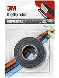 3M Universal Klettbinder - 12 mm x 3 m, 661939