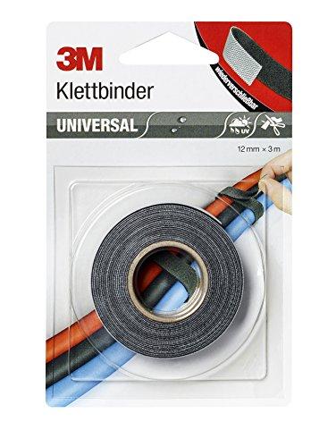 3m-bande-velcro-universelle-12mm-x-3-m-noir-gris