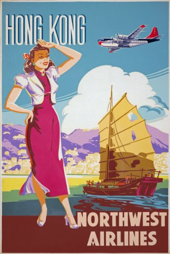 tx38-vintage-1950s-hong-kong-travel-airline-airways-poster-re-print-a2-610-x-432mm-24-x-17