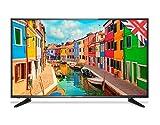FERGUSON 50 Inch Full HD LED TV with Freeview HD, 3 x HDMI
