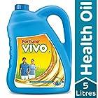 Fortune Vivo Diabetes Care Oil Jar, 5L