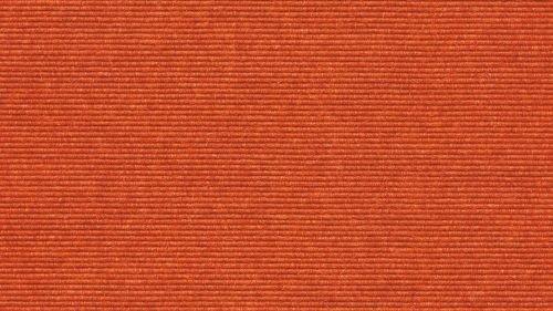 tretford-teppichfliese-sl-fliese-farbe-585-orange
