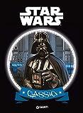 Scarica Libro Star Wars (PDF,EPUB,MOBI) Online Italiano Gratis
