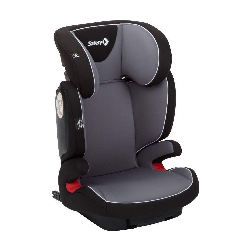 Safety 1st Road Safe Silla de coche para Niños, Grupo 2/3,  3-12años, 15-36kg