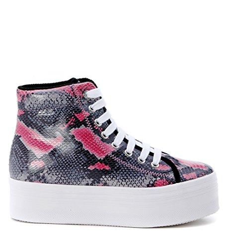 JEFFREY CAMPBELL HOMG Sneaker
