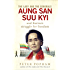 The Lady and the Generals: Aung San Suu Kyi and Burma's struggle for freedom