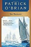 The Truelove (Paper) (Aubrey-Maturin (Paperback)) by Patrick O`brian (1993-07-01)