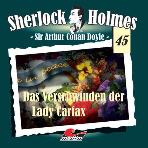 das-verschwinden-der-lady-francis-carfax-sherlock-holmes-45