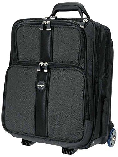 kensington-sac-a-roulettes-pour-ordinateur-portable-17-contour-overnight