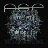 Per Aspera Ad Aspera-This Is Gothic Novel Rock