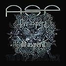 Per Aspera Ad Aspera-This Is Gothic Novel Rock