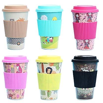 Ao-Tuo-1-stcke-480-ml-Wiederverwendbare-umweltfreundliche-Bambusfaser-kaffeetasse-silikon-Deckel-und-hlse-fr-die-Reise-nach-Hause