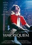 War Requiem (OmU) -