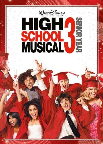 highschool-musical-3-senior-year