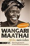 »Unmittelbar, aufrichtig und wunderschön.« Bill ClintonAls Wangari Maathai mit dem Friedensnobelpreis geehrt wurde, feierte ganz Nairobi. 2006 schrieb sie dann die außergewöhnliche Geschichte ihres Lebens auf. 1940 in einem Kikuyu-Dorf am Fuße des Mo...