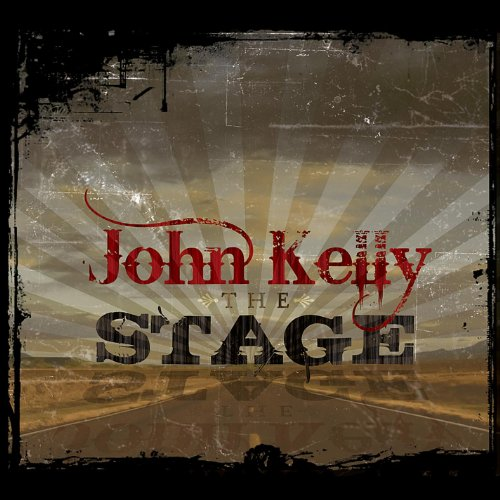 The Stage (John Kelly)