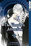 The Vampire's Attraction 01
