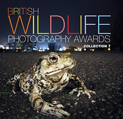 tography Awards ()