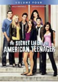 SECRET LIFE OF THE AMERICAN TEENAGER: VOLUME FOUR