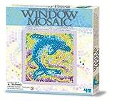 4M - Set per creare mosaico