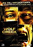 Wolf Creek - Unrated [Director's Cut] [Collector's Edition] [2 DVDs]