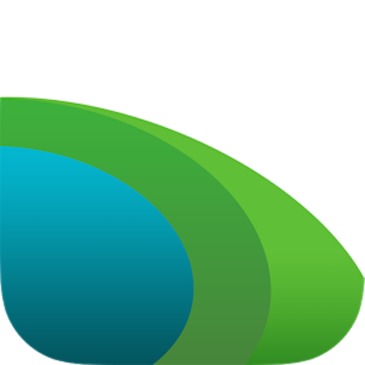 Deich App (Web-agentur)