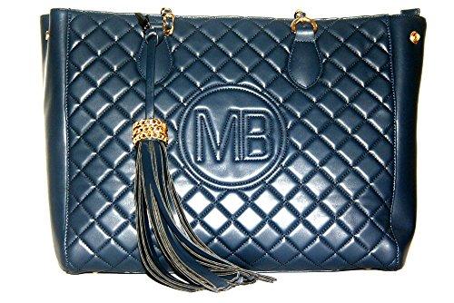 Mia Bag borsa shopping da donna