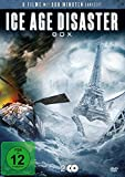 Ice Age Disaster Box (2 DVDs)